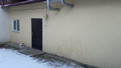 Продажа дома, Беслан, Правобережный район, Ул. Привокзальная - Фото 2