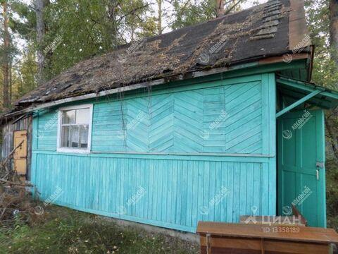 Продажа дома, Ковровский район - Фото 2