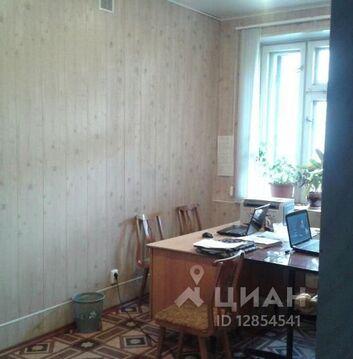 Продажа офиса, Петрозаводск, Ул. Сыктывкарская - Фото 2