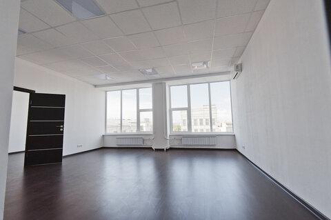 Сдается офис 52 кв.м. - Фото 1