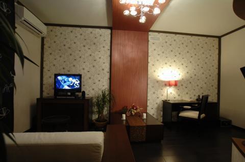 Гостиница Отель готовый бизнес в центре г.Казань, по ул.Островского - Фото 4