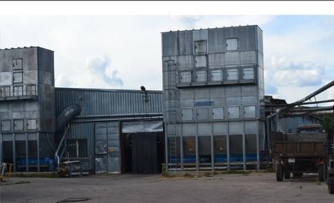 Производственное помещение 3000 кв. м - Фото 3