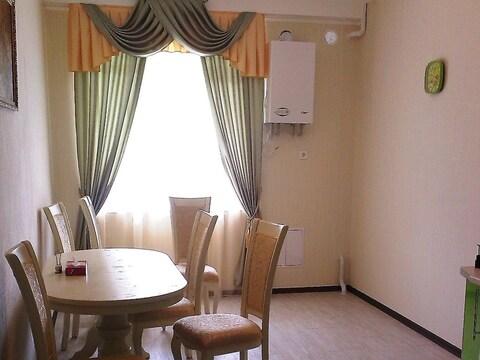 3-к.квартира в Ялте, новый дом клубного типа - Фото 2