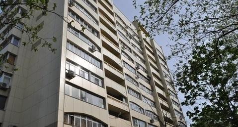Трех комнатная квартира 100кв.м рядом с морем - Фото 3