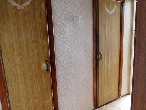 Продам квартиру в c. Ивановское - Фото 4