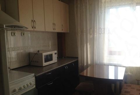 Сдается 2- комнатная квартира на ул.Астраханская/р-н 1-й Советской - Фото 4