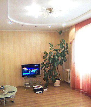 Сдается уютная двухкомнатная квартира - Фото 3