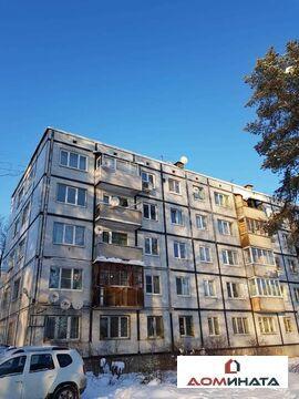 Продажа квартиры, Вырица, Гатчинский район, Сиверское ш. - Фото 1