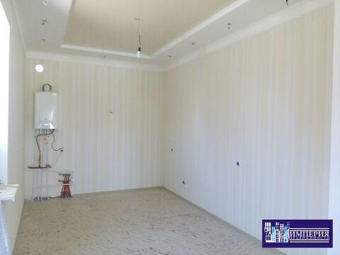 Дом с ремонтом - Фото 3
