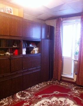 Однокомнатная квартира в Царицыно - Фото 4