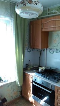 Обменяю 3-комнатную квартиру в Ржавках на 1-комнатную - Фото 4