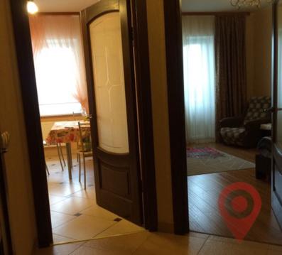 Объявление №49363298: Продаю 1 комн. квартиру. Санкт-Петербург, ул. Беринга, 23, к 2,