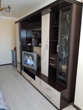 Продажа квартиры, Якутск, Новокарьерная - Фото 2