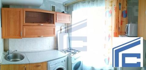 Продается комната в 3-х комн.кв. Батюнинская 2 к 2 - Фото 3