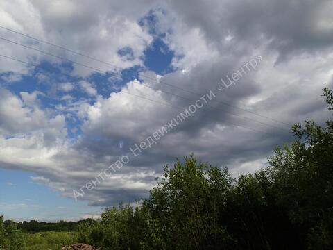 Продажа участка, Ситно, Новгородский район, Д. Ситно - Фото 2