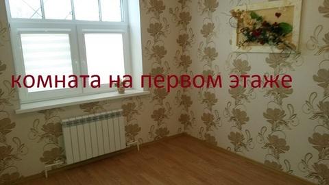 Продам коттедж, пер. Пролетарский д.29а - Фото 4