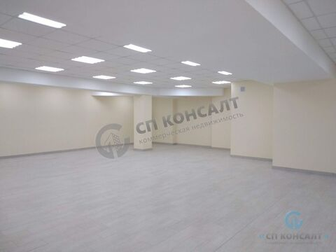 Сдам офис 160 кв.м. ул.Мира - Фото 5