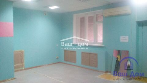 Поможем снять помещение на Чкаловском, Днепровский рынок - Фото 3