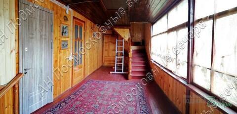 Ярославское ш. 1 км от МКАД, Мытищи, Дом 210 кв. м - Фото 4