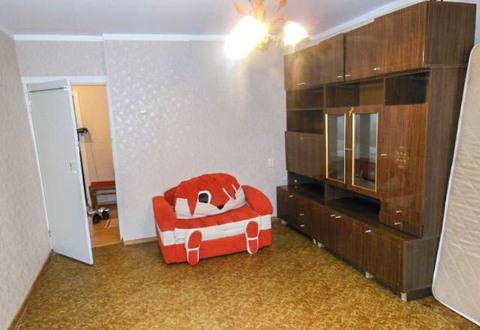 Сдается 2-х комнатная квартира 54 кв.м. ул. Энгельса 11 на 5/5 этаже. - Фото 5