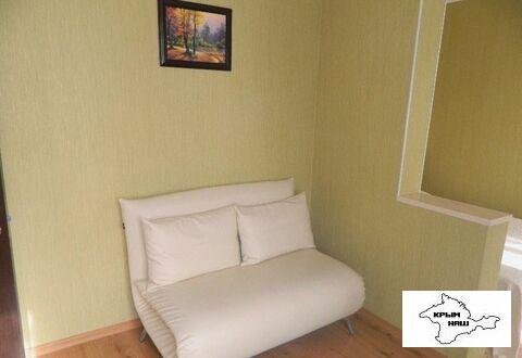 Сдается в аренду квартира г.Севастополь, ул. Большая Морская - Фото 5