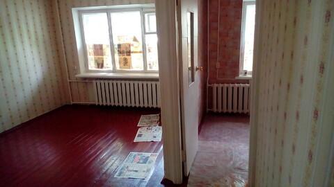 Продам 1к.квартиру в Клину - Фото 3