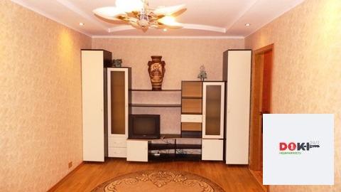 Аренда квартиры, Егорьевск, Егорьевский район, Шестой мкр - Фото 3