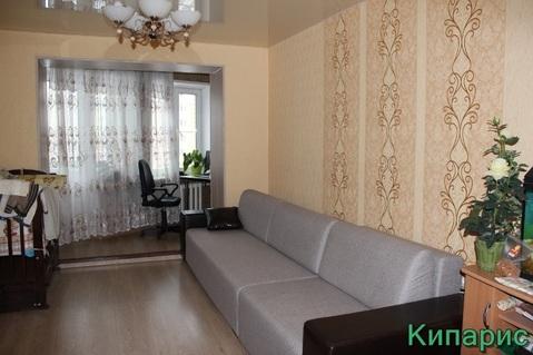 Продается 2-я квартира в Обнинске, ул. Калужская 20 , 5 этаж - Фото 2
