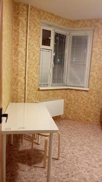 Сдается 1 ком квартира в Коммунарке - Фото 2