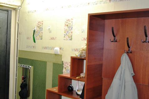 Продается квартира 31 кв.м. в городе - Фото 5