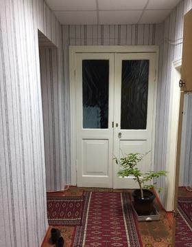 Квартира, ул. Полесская, д.14 - Фото 3