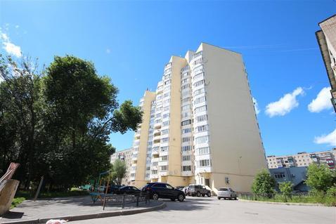 Улица Космонавтов 3а; 2-комнатная квартира стоимостью 6500000 город . - Фото 1
