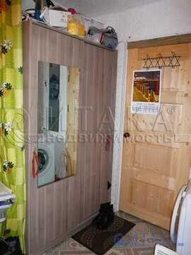 Продажа комнаты, м. Проспект Ветеранов, Красносельское ш - Фото 3