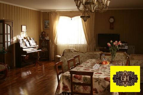 Аренда дома, Калуга, Московский округ - Фото 1