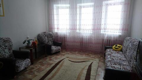 Сдается 1-комнатная квартира на ул. Тихонравова - Фото 3