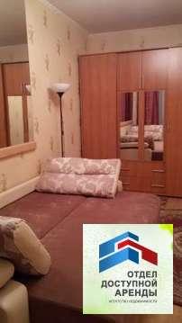 Квартира ул. Добролюбова 18 - Фото 3