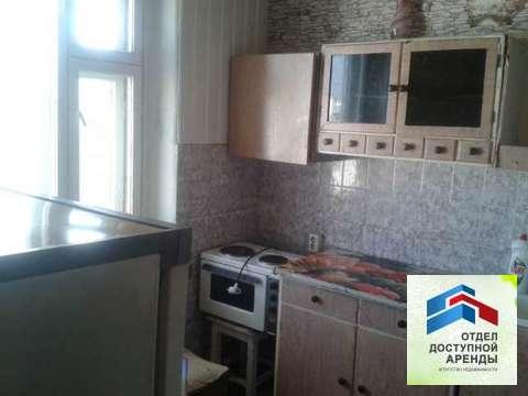 Квартира ул. Петухова 50 - Фото 1