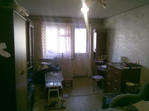 Продам 1 комнатную Малахов Курган - Фото 1