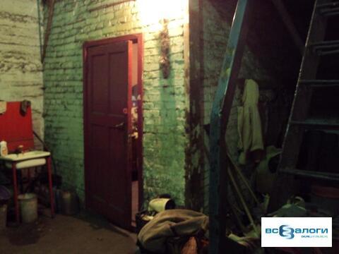 Продажа производственного помещения, Краснотурьинск, Ул. Фрунзе - Фото 4