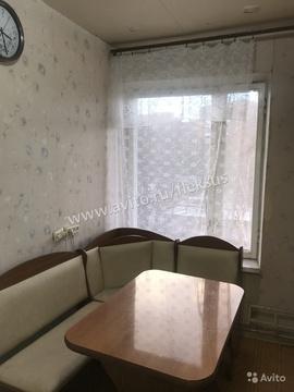 Продается трехкомнатная квартира в г.Мытищи - Фото 4