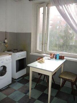 Продам трехкомнатную (3-комн.) квартиру, Центральный пр-кт, 405, Зе. - Фото 1