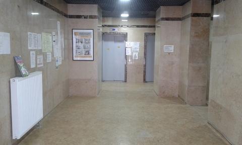 Сдается впервые! Трех комнатная квартира 145 кв. м.Элитный ЖК Флотилия - Фото 3