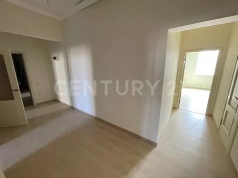 Объявление №65076130: Продаю 3 комн. квартиру. Махачкала, Петра 1 пр-кт, 137кА,