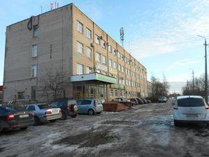Аренда офиса, Великий Новгород, Ул. Московская - Фото 1