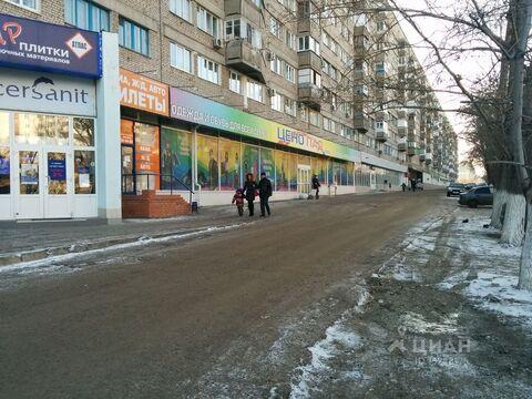 Продажа торгового помещения, Волгоград, Ул. Николая Отрады - Фото 1