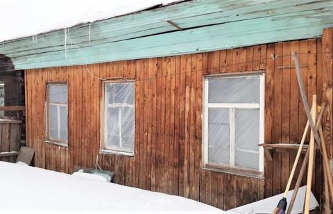 Объявление №63346641: Продажа дома. Томск