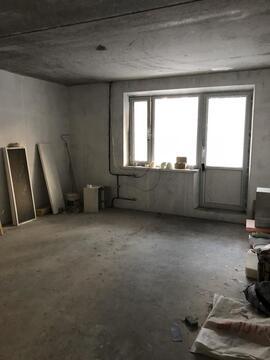 Продам 2-к квартиру, Усово-Тупик, 10 - Фото 1