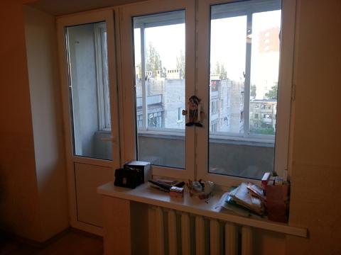 Двухуровневая квартира на Морозова - Фото 4