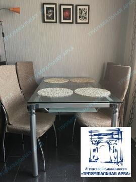 Продажа квартиры, м. Свиблово, Ул. Вересковая - Фото 2
