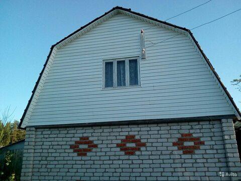 Продажа дома, Иваново - Фото 4